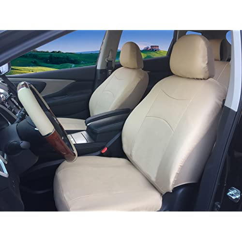 Top Rated Car Seats 2020.Lincoln Navigator Seat Amazon Com