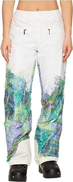 Marmot - Montebello Pants