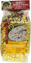 Frontier Soups Hearty Meals Illinois Prairie Corn Chowder Mix, 7 Ounce