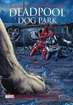 Deadpool: Dog Park (Marvel)
