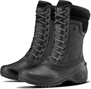 Best the north face shellista ii mid boot women's Reviews