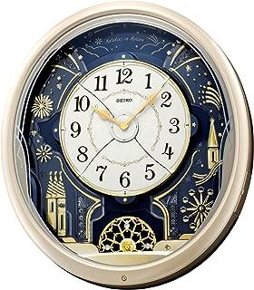 Best jupiter wall clock Reviews