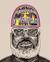 Trenton Doyle Hancock: Mind of the Mound: Critical Mass