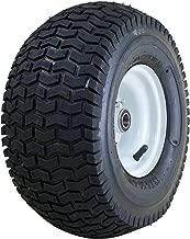 Best 6.00 6 tire Reviews