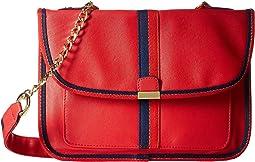 Izzy Crossbody Bag