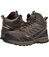 Fila Hail Storm 3 Mid Composite Toe Trail