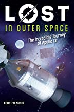 Best lost in outer space book Reviews