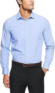 Oxford Men Beckton Checked Shirt