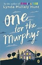 Best the murphys book Reviews