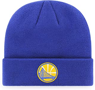 reputable site 61a01 7acf8 OTS NBA Adult Men s NBA Raised Cuff Knit Cap