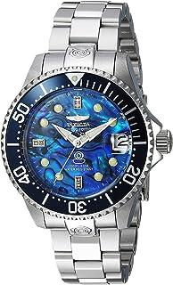 [プロダーバー レディース-インビクタ]Pro Diver Lady - Invicta 腕時計 Pro Diver Lady - Invicta 23986 レディース 【正規輸入品】