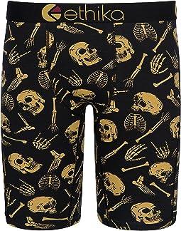 Bones N Bones
