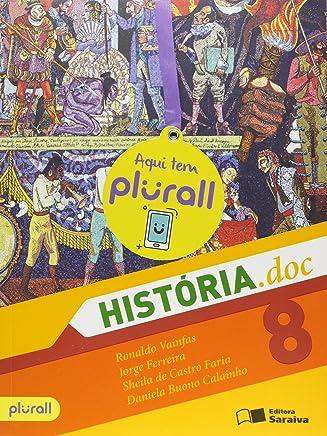 História.doc. 8º Ano