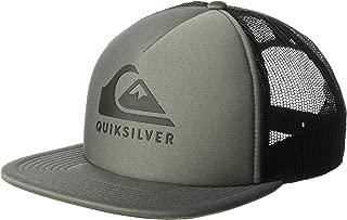 Men's Foamslayer Trucker Hat