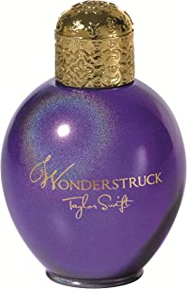 Wonderstruck Taylor Swift Wonderstruck Taylor Swift, 1.0 Ounce