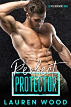Perfect Protector (The Next Door Daddies Series Book 2) (English Edition)
