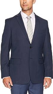 Van Heusen Men's Euro Fit Suit Jacket