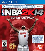 2k14 nba codes ps3