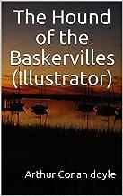 The Hound of the Baskervilles (Illustrator)