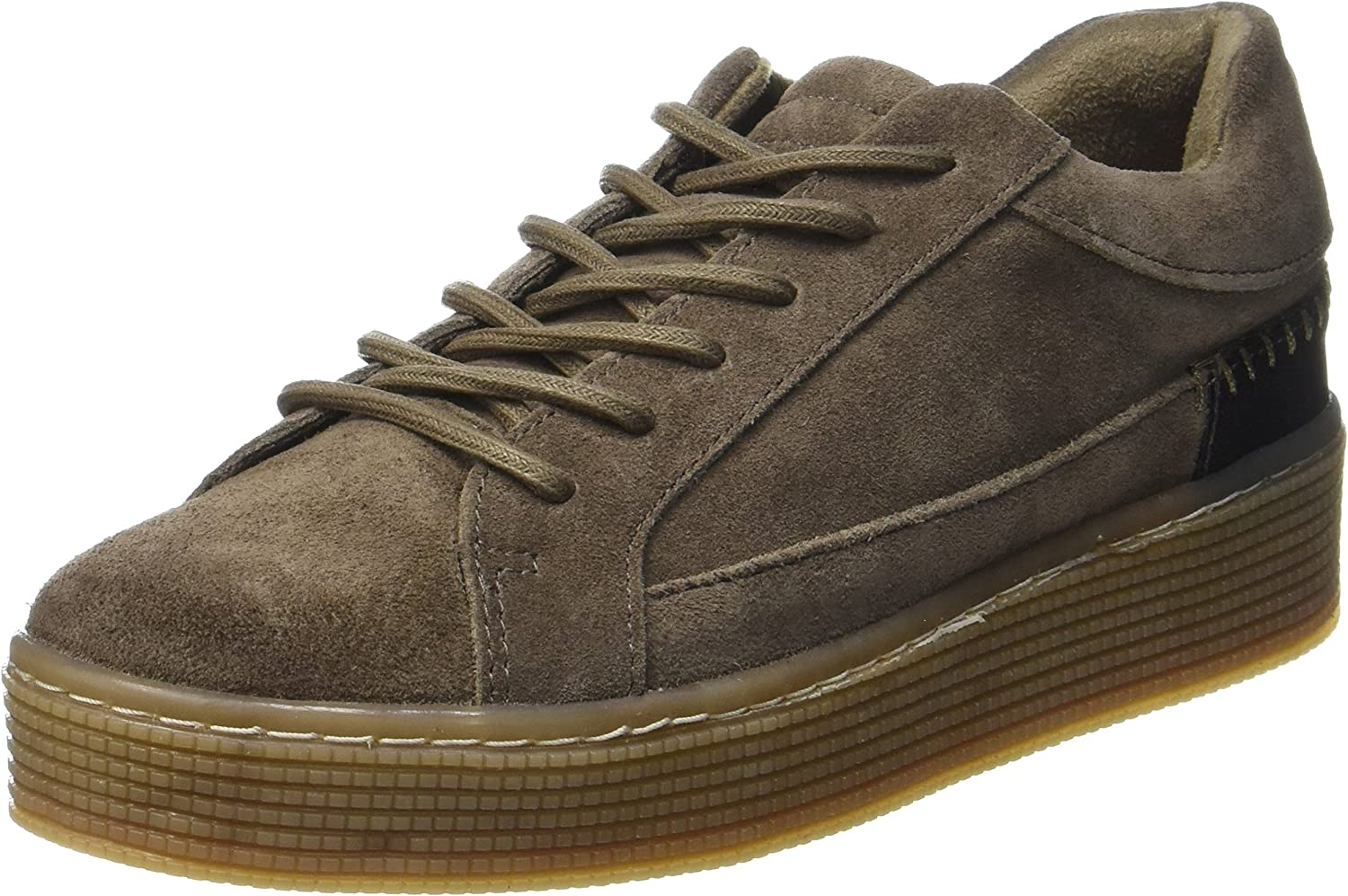 Dockers by Gerli 41ab208-206430, Women's Hi-Top Trainers