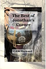 The Best of Jonathan's Corner: An Anthology of Orthodox Christian Mystical Theology (Best Works) Kindle Edition