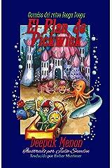 Cuentos Del Reino Booga Dooga. El Plan De Pickwick. (Spanish Edition) Kindle Edition