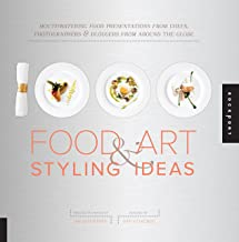 Best food presentation ideas and techniques Reviews