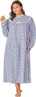 Best lanz of salzburg girls nightgowns Reviews