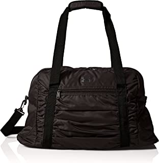 women's under armour the works gym bag