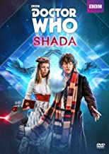 Doctor Who: Shada (DVD)