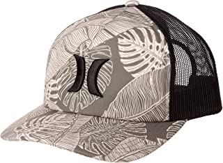 Best hurley hats womens Reviews