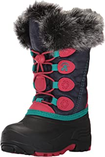 Kamik Kid's Snowgypsy Boot