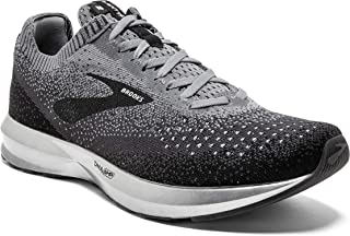 Mens Levitate 2 Running Shoe