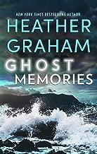 Ghost Memories (The Bone Island Trilogy Book 1)