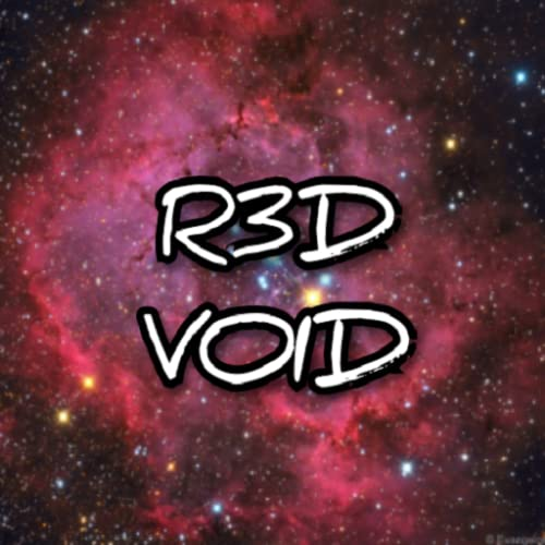 R3D VOID Chat