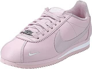 Nike Classic Cortez Prem Women's Sneakers
