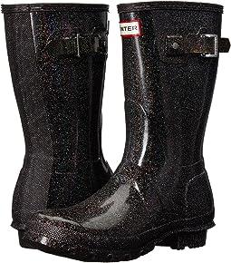 Original Starcloud Short Rain Boots
