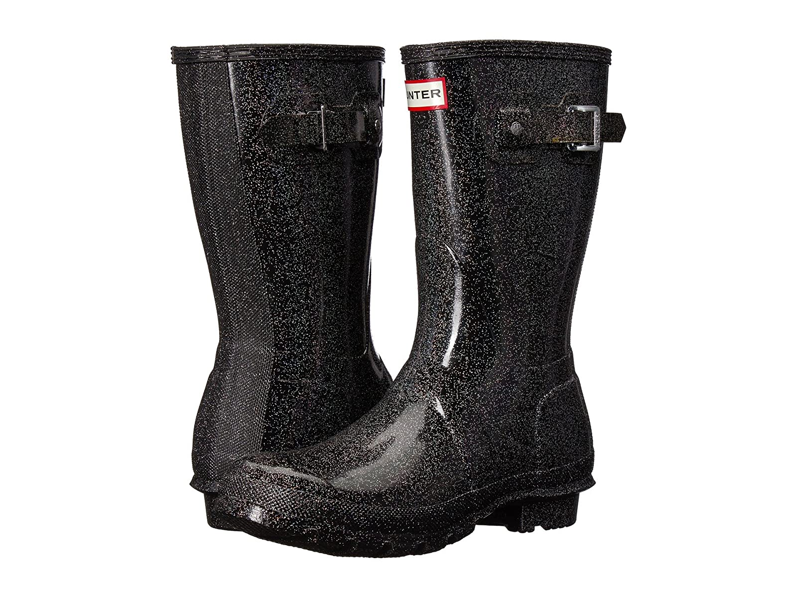 Hunter Original Starcloud Short Rain BootsCheap and distinctive eye-catching shoes
