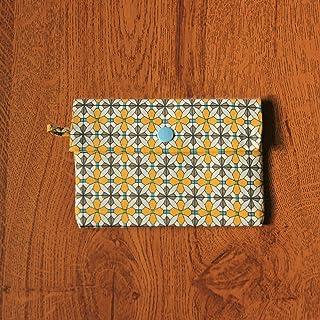 Amazon.es: VARIOS - Ropa, zapatos y accesorios: Handmade