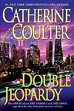 Best double jeopardy novel Reviews