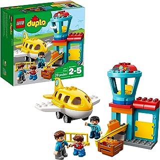 Best lego model town Reviews