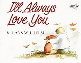 Best i ll always love you book Reviews
