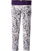 686 Kids - Serenity 1st Layer Leggings (Big Kids)