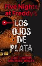 Mejor La Pizzería De Freddy Fazbear