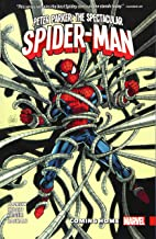 Peter Parker: The Spectacular Spider-Man Vol. 4: Coming Home (Peter Parker: The Spectacular Spider-Man (2017) (4))