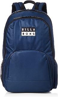 [ビラボン] リュック 21L (PVCコーティング) [ AI013-953 / BACKPACK ] おしゃれ バッグ