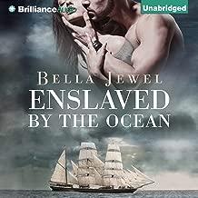 Best enslaved by the ocean Reviews