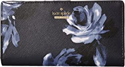 Kate Spade New York - Cameron Street Night Rose Stacy