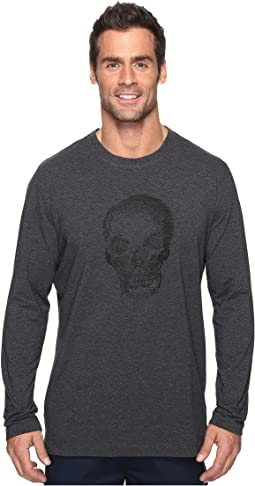 Bandits Long Sleeve Knit T-Shirt