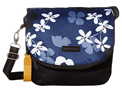 Sherpani Milli (Aloha Blue) Bags